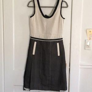 Authentic Prada Dress